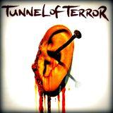 Lady Dana - Tunnel Of Terror Mix (ID&T - 1997)