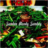 Sundae Bloody Sunday [all cassette mix]