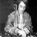 Cristian Vogel @ Aufschwung Ost Kassel 03.09.1995