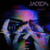 Jackos - Off Into Space Radio #004 & #005