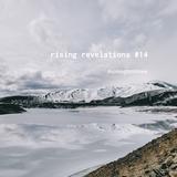rising revelations #14 // mmee