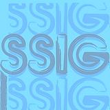 Mi Ke presents SSIG podcast 03