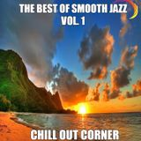 The Best of Smooth Jazz Vol. 1