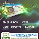 Ozee_-_Live_@_Club_Prince_Wild_West_Classic_And_14th_Birthday_Party