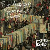 She Monkey - Sunday Vibes 009