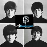 """THE GREATEST BAND IN THE HISTORY OF THE WORLD """"THE BEATLES"""" MEGAMIX BY DJ FANTASMA MIAMI 2014"""
