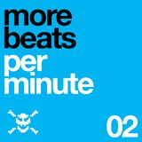 More Beats Per Minute_02