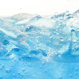 Mr Emptyhead's Liquid DnB Mix #2
