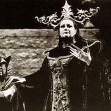 "Puccini: ""Turandot"" – Caballé, Pavarotti, Mitchell, Tozzi; Chailly; San Francisco 1977"
