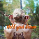 FFRADIO - Vol 61 - Hold Your Dream