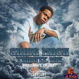 Craig Mack tribute mix by DJ JK#7