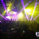 ♫ EPIC June 2012 Electro House Mix by DJ Eskay♫