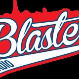 Radio Blaster pt. 13