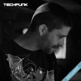 Beat Tempest - TechFunk Mixcloud Exclusive Mix (22 july 2014)