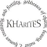 Kharites 18 ----- 2013.11.02 Long Set