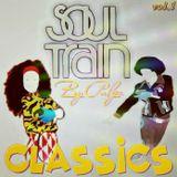 Soul Train Classics 01