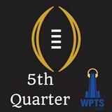 5th Quarter Bowl Preview Part 1