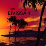 Lun - Eivissa4