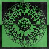 Night Owl Radio 230 ft. Holy Ship! Wrecked 2020 Mega-Mix