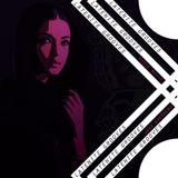Latenite Grooves 28 DEC 14 Jose Guerrero