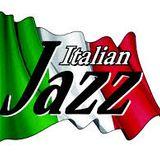 17.02.2015 - BRITALIANS RADIO - The Voice of Italy in the UK  - Jazz Special