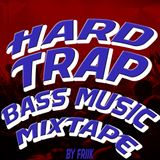 GO HARD OR GO HOME - New Year Hard Trap Mixtape by FRIIK