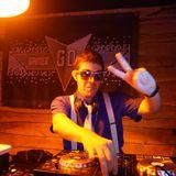 RoBKTA GamerDisco DJ Set - July 19th 2017 - London