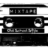 Old school RnB and hip hop India