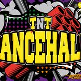 TnT DANCEHALL PROMO MIX II
