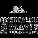 Chiara Cherubini racconta su Radio Rock Fm 106.6 il suo Crazy Italian Rally 2018