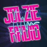 JOLZIE RADIO EP44