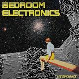 Bedroom Electronics (2014 reedit)