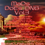 MaDs_DoEs_DNB_Vol3