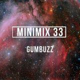 GUMBUZZ MIX #33 | [Club Construction #2]