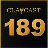 Clapcast #189