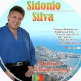 SIDONIO SILVA Mix 2015 By Dj.Discojo