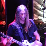 Reckless Ronny Scott Hedrick of  Skeletonwitch Interview