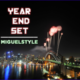 Year End Set - MiguelStyle