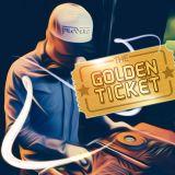 The Golden Ticket 09.05.2015