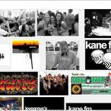 KFMP: The Saturday Breakfast Show 15th June 2013 #7