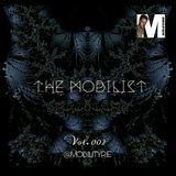 @DeejayMobilityRie Presents - The MobiList (Vol. 002)