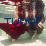 Tudor - Martisor Mix (Mar 2011)
