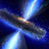 ULAS J1342+0928 (Hi-Tech Mix)