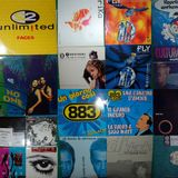 90 Compilation Vol. 2