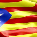 Famous Last Words-Μια Αλήθεια για την Καταλωνία