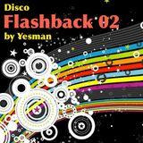 FLASHBACK 02 (Donna Summer, Miquel Brown, The Weather Girls)