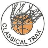 Classical Trax (09.03.18)