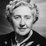 Agatha Christie - Misterul Vasului De Portelan (1984)