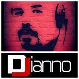 DMZ Classics Mix 01282014