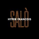 Salò #11 : Christophe Honoré ! - 9 février 2017 - Salò